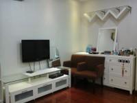 Cho thuê căn hộ h1 - thiết kế phong cách châu âu