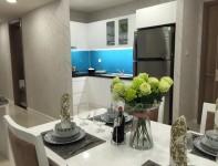 Cho thuê gấp căn hộ ICON 56 Quận 4, đủ loại 1,2,3 PN