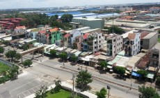 Thanh toán 310 triệu sở hữu căn hộ Charm Plaza