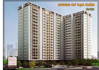 Bán căn hộ 2pn - 60m2 chung cư Happy One Bình Dương full nội thất cao cấp