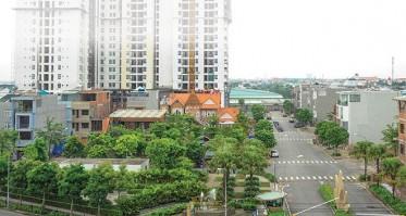 Dự án chung cư Happy One Bình Dương- phân khúc căn hộ một tỷ đồng