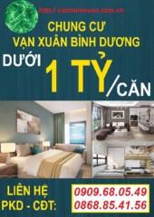 Bán căn hộ Happy One Bình Dương full nội thất công nghệ 4.0 chỉ 950 tr/ căn