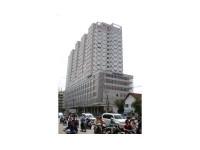 Cho thuê căn hộ H3 giá 10 triệu
