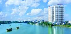 Bán suất nội bộ căn hộ Hoàng Anh River View chỉ 600 triệu