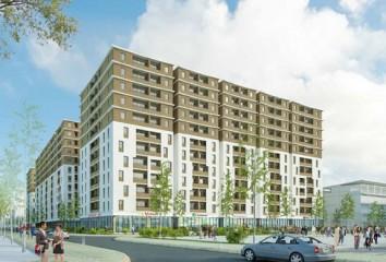 Cityland sắp ra mắt căn hộ tại dự án Cityland Park Hills, 18 Phan Văn Trị, Quận Gò Vấp