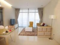 Cho thuê căn hộ Orient, quận 4, 3PN giá 16 triệu/tháng