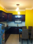 Cho thuê chung cư khánh hội 1, 2PN, lầu cao, view đẹp, nội thất cao cấp - 12 T