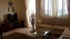 Cho thuê căn hộ khánh hội 2, nội thất, 3 PN, 700 usd