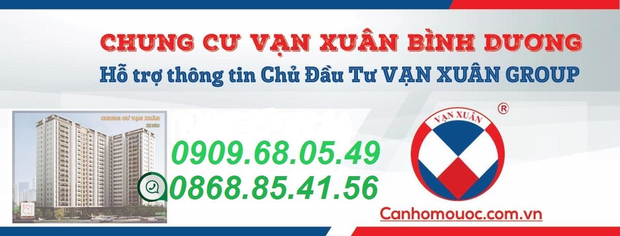 chung_cu_van_xuan2.jpg