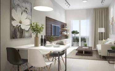 Cho thuê căn hộ Masteri Thảo Điện Quận 2, DT 51 m2 giá 10 triệu/tháng