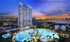 Chỉ 300 triệu sở hữu ngay căn hộ 5 sao - An gia skyline