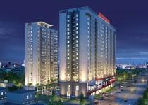 Bán căn hộ Western Dragon, 1PN chỉ 979 triệu/căn